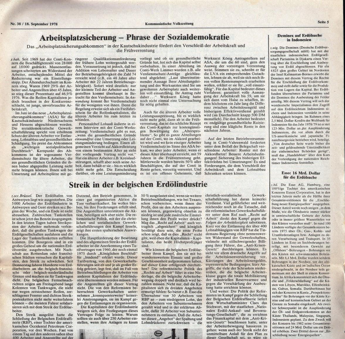 Hamburg_KVZ_1978_38_09