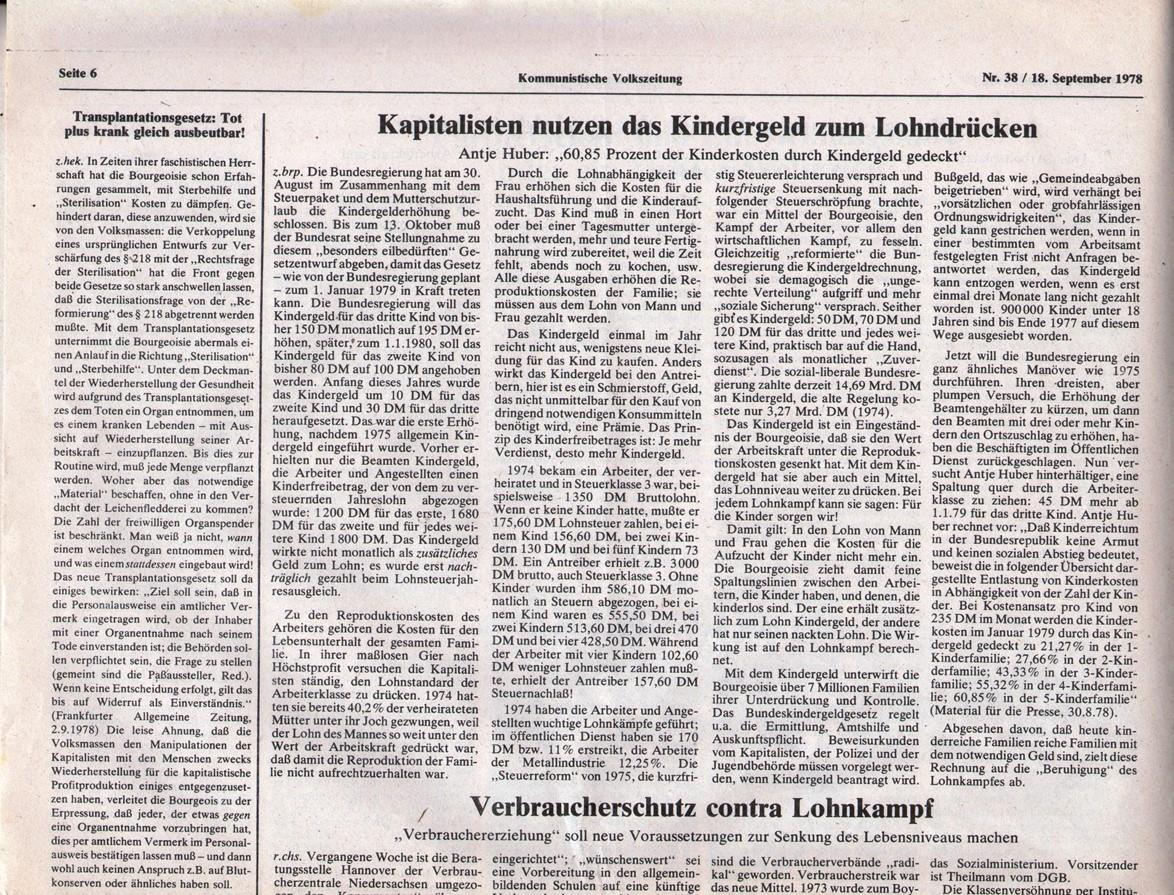 Hamburg_KVZ_1978_38_11