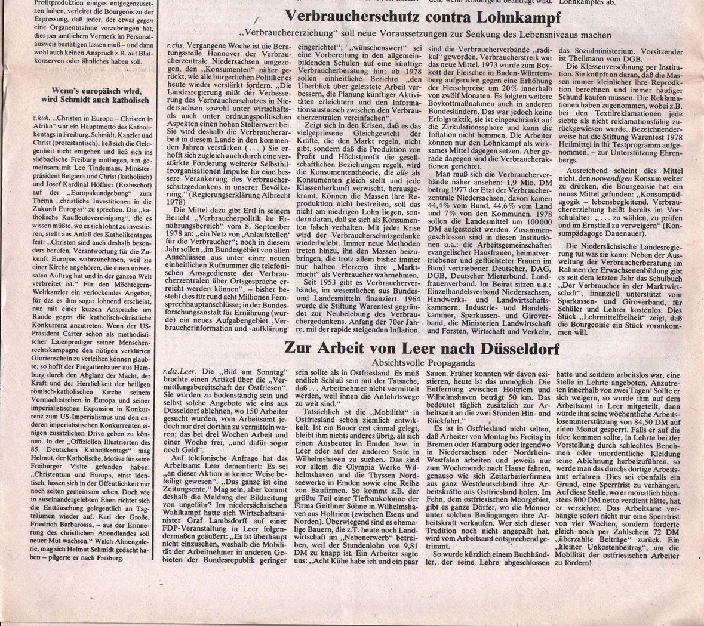 Hamburg_KVZ_1978_38_12