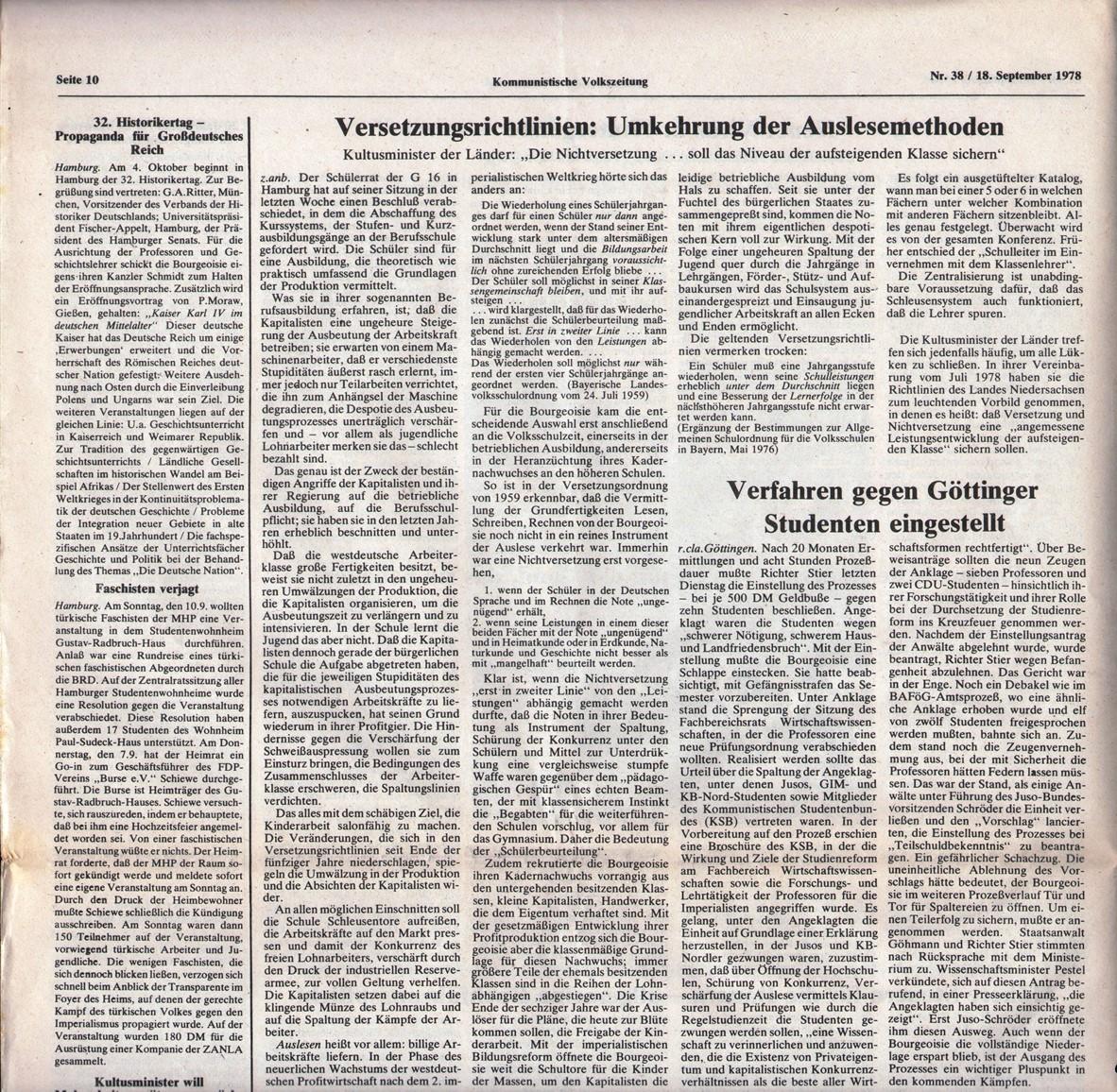 Hamburg_KVZ_1978_38_19
