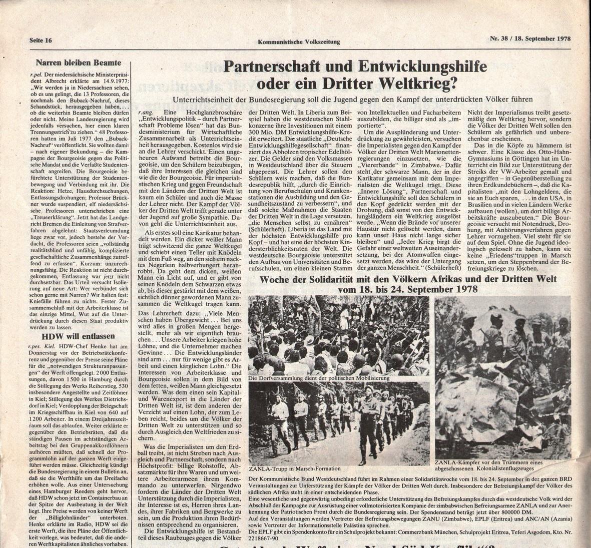 Hamburg_KVZ_1978_38_31