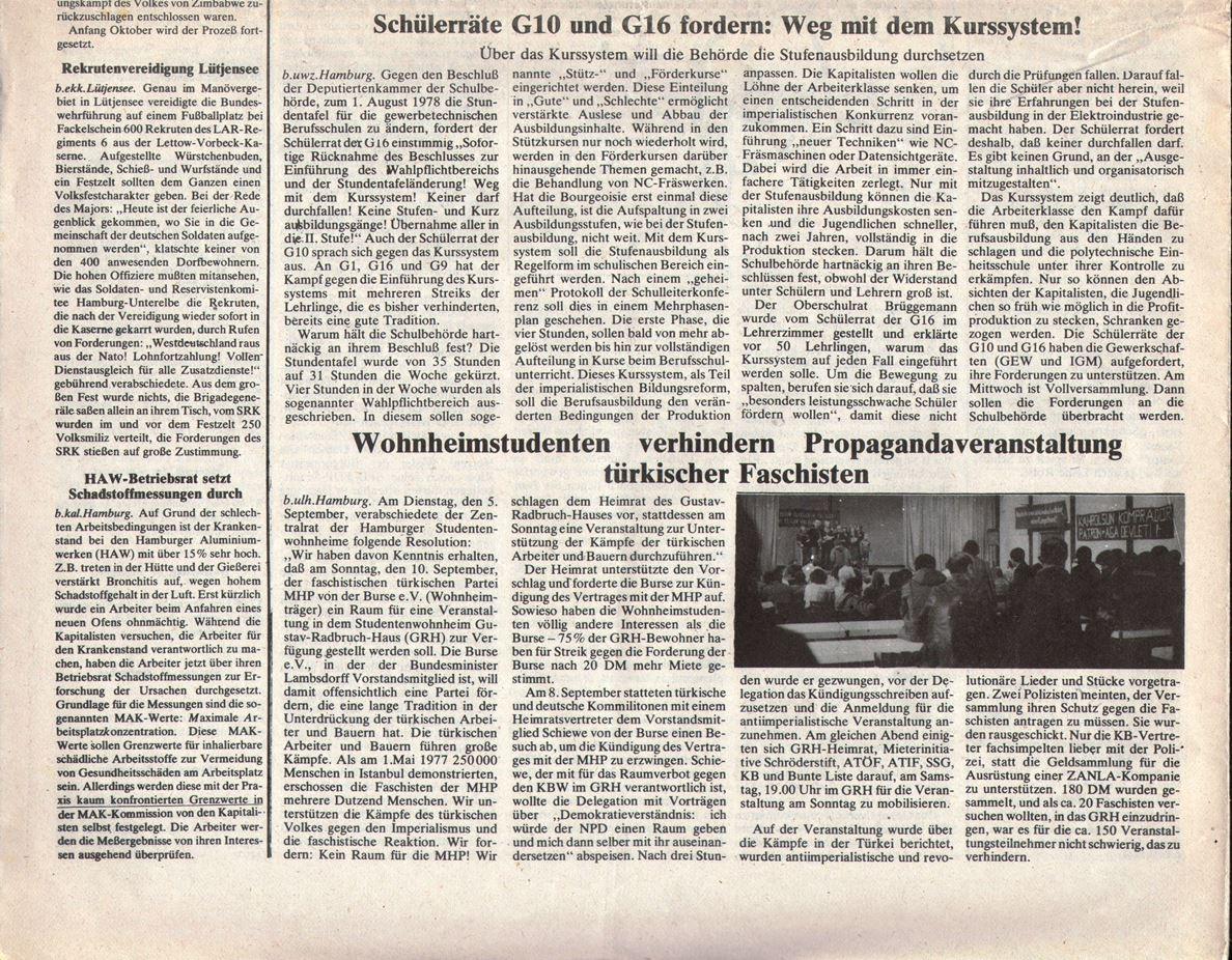 Hamburg_KVZ_1978_38_36