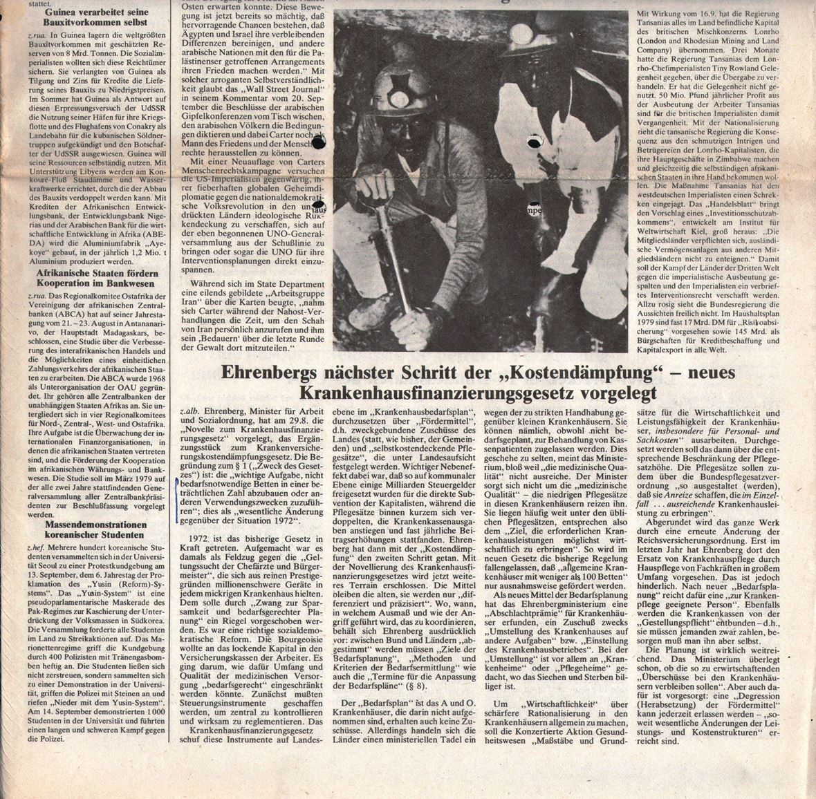 Hamburg_KVZ_1978_39_02