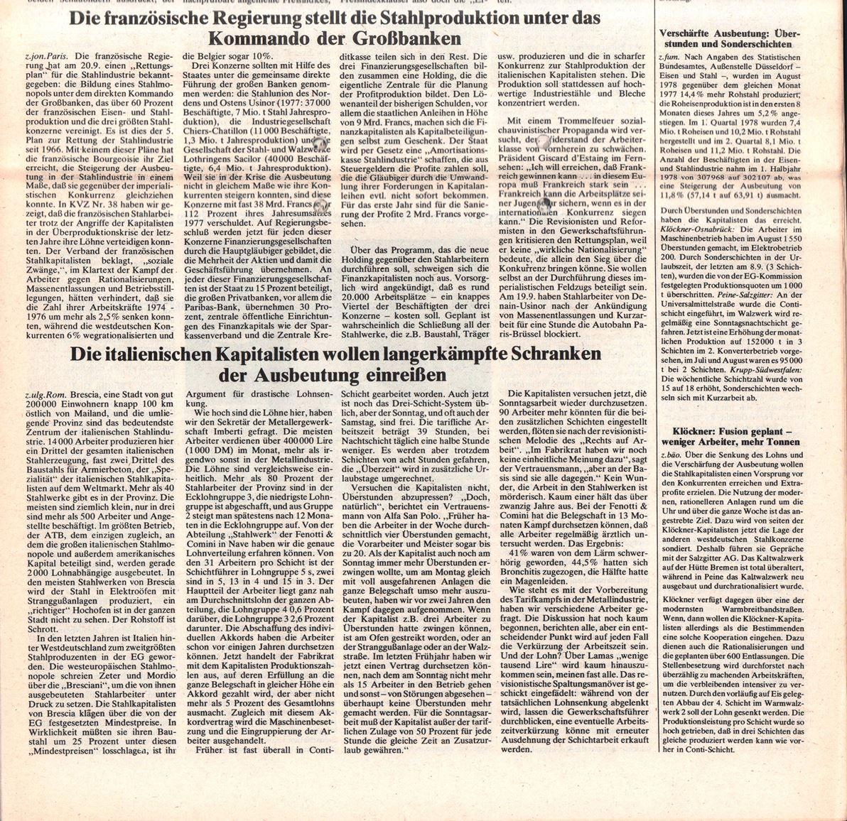 Hamburg_KVZ_1978_39_14
