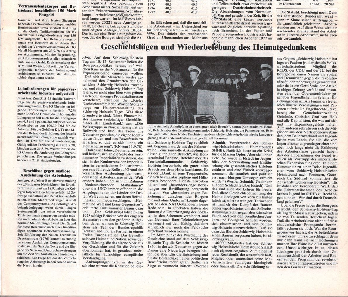 Hamburg_KVZ_1978_39_16