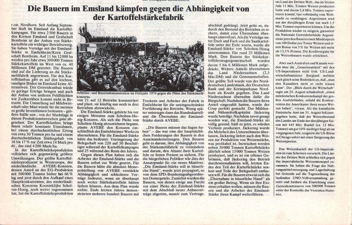 Hamburg_KVZ_1978_39_18
