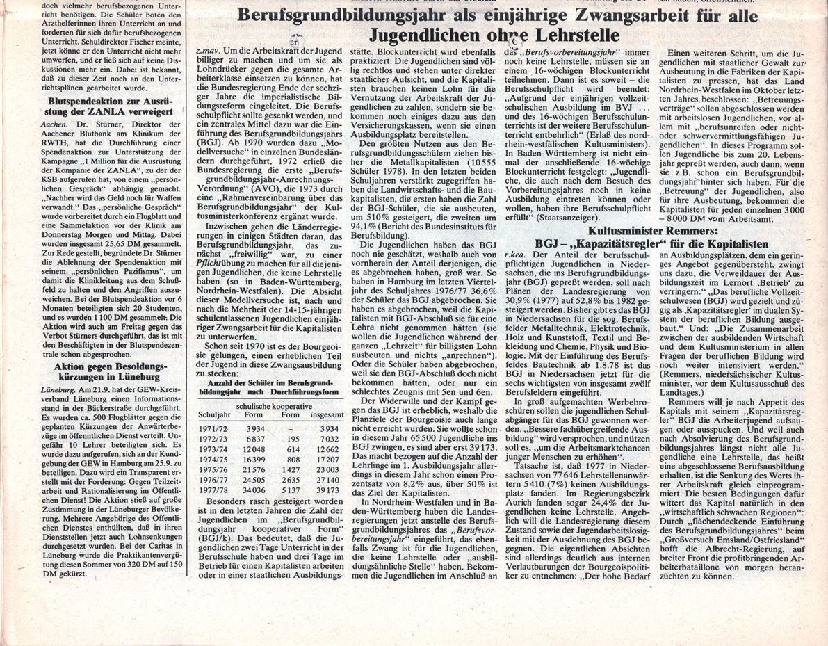 Hamburg_KVZ_1978_39_20