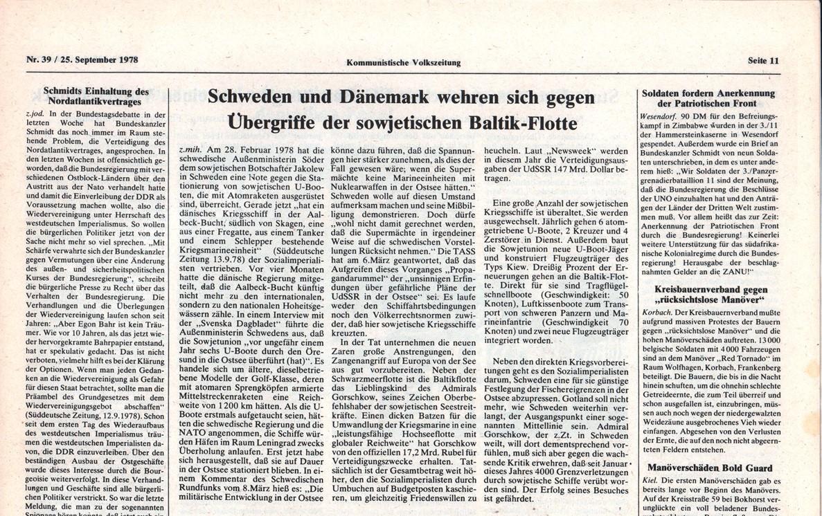 Hamburg_KVZ_1978_39_21