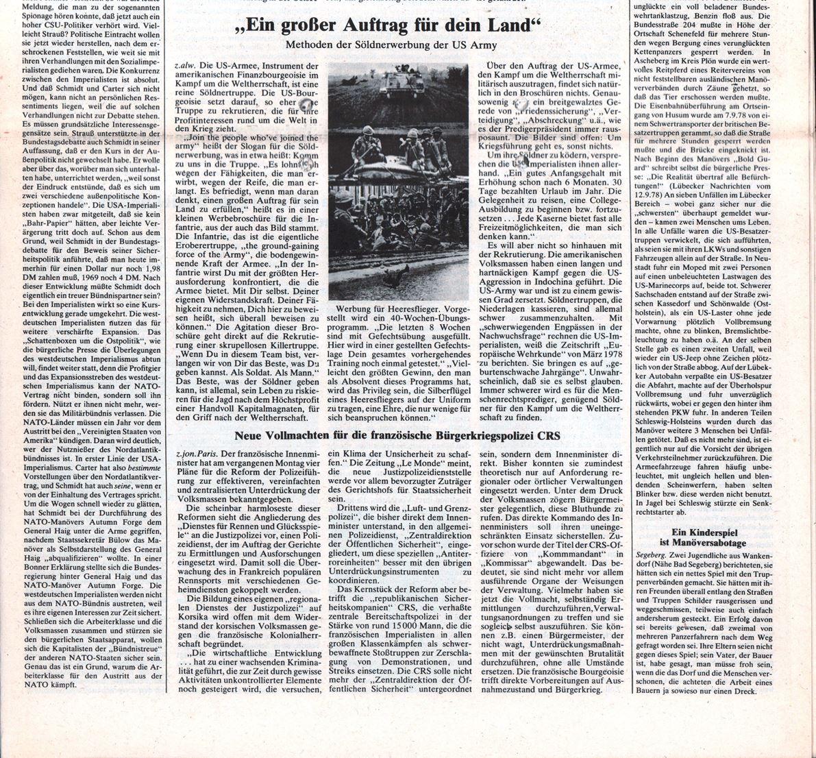 Hamburg_KVZ_1978_39_22