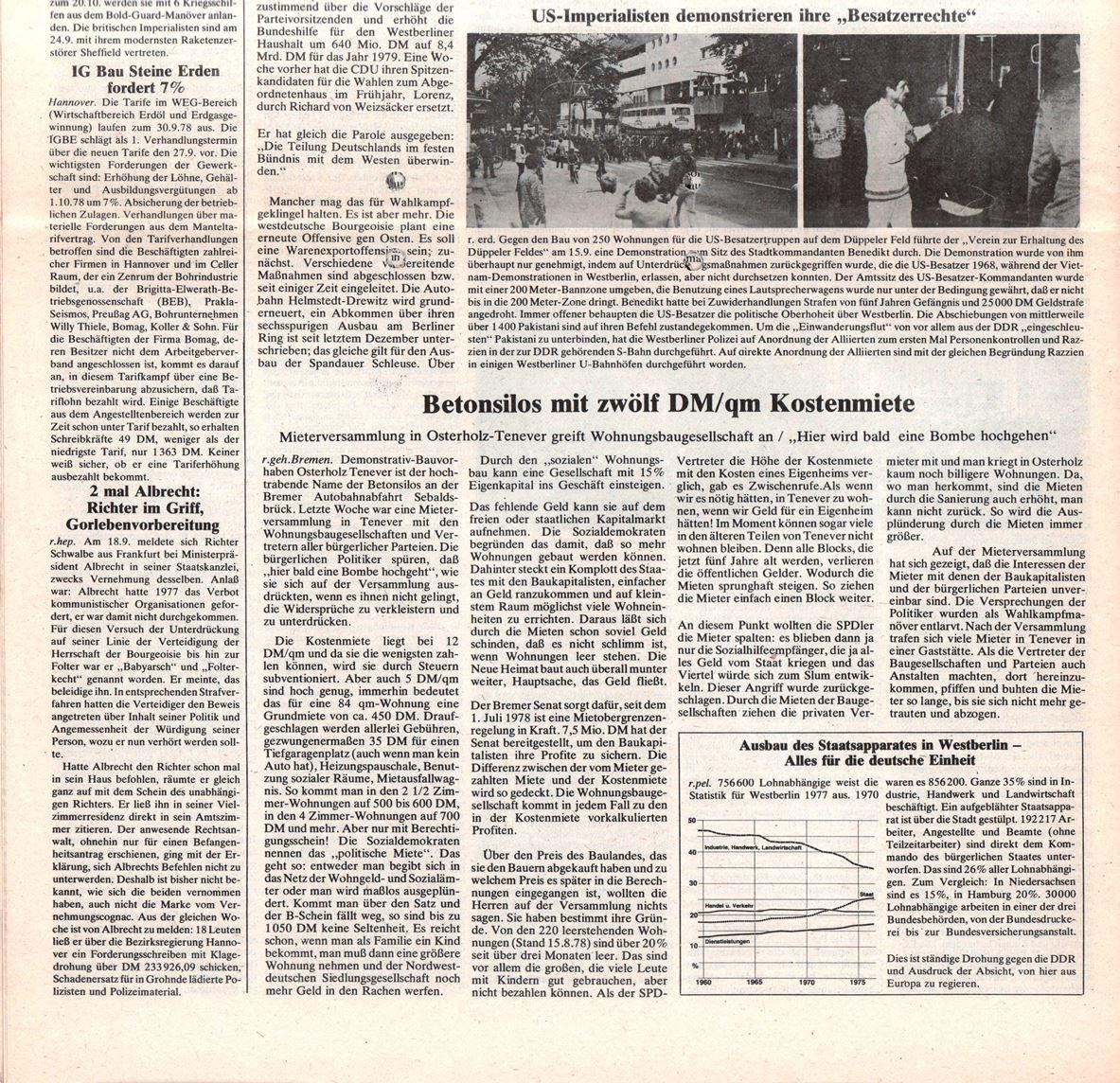 Hamburg_KVZ_1978_39_32