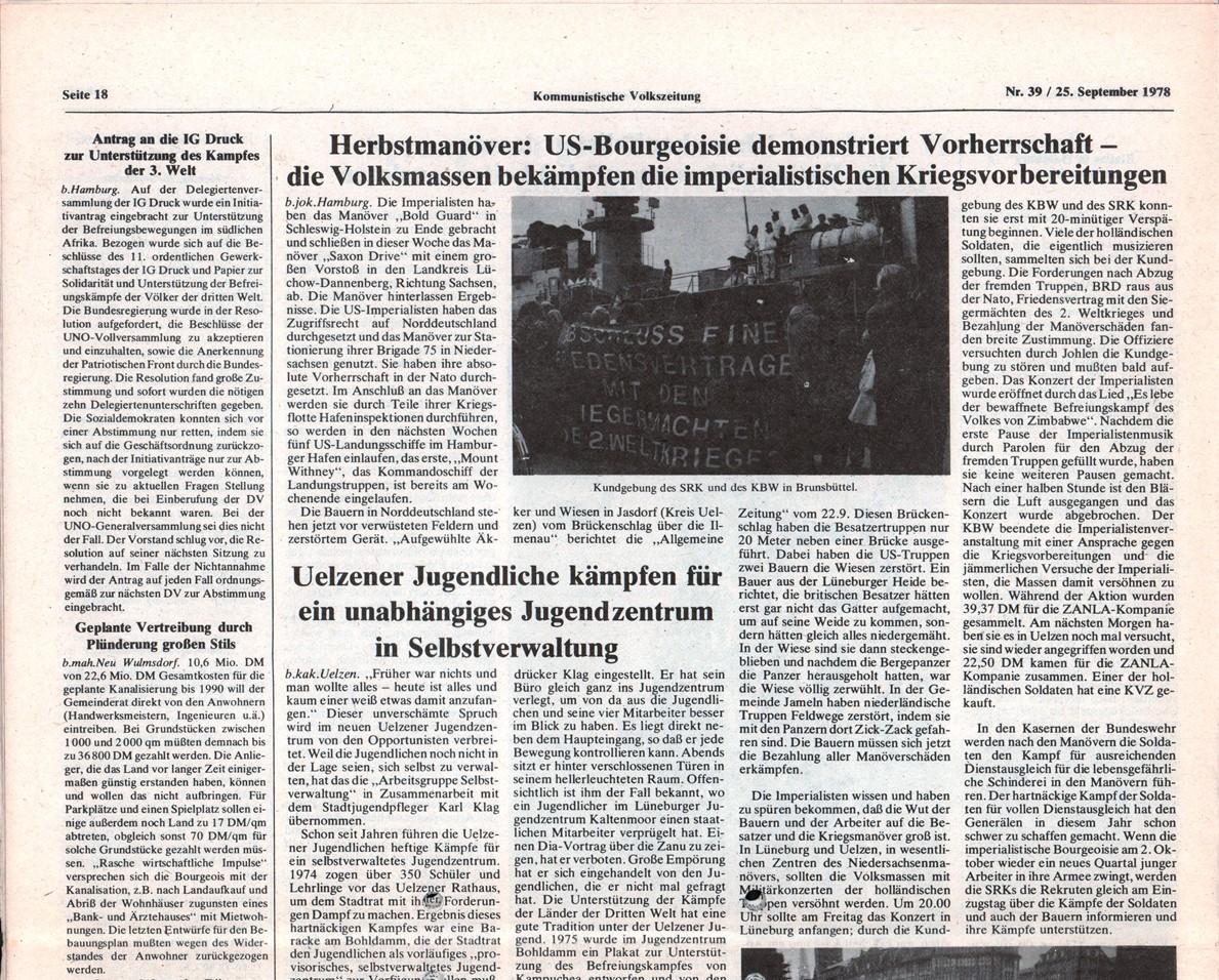 Hamburg_KVZ_1978_39_35