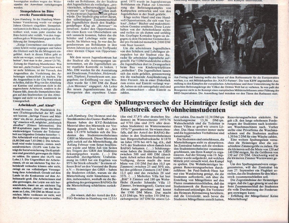 Hamburg_KVZ_1978_39_36