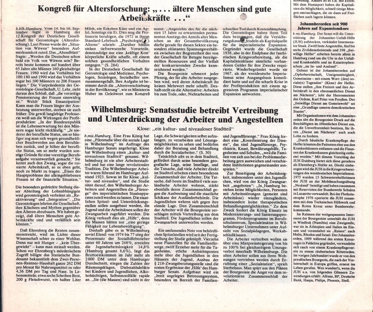 Hamburg_KVZ_1978_39_38