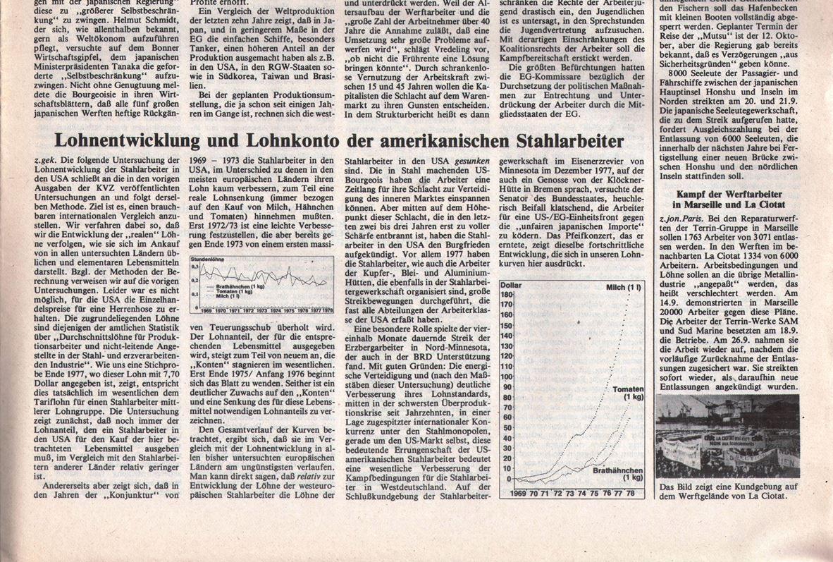 Hamburg_KVZ_1978_40_14