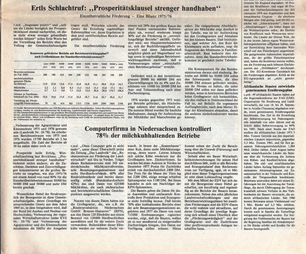 Hamburg_KVZ_1978_40_18