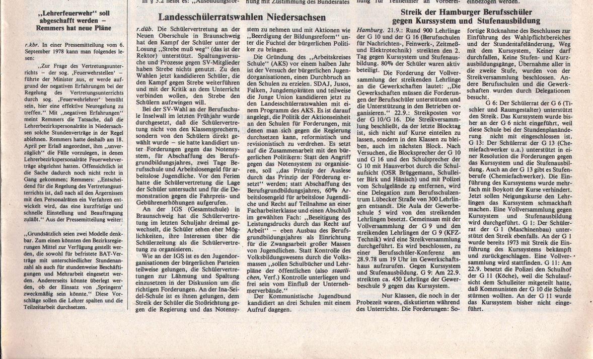 Hamburg_KVZ_1978_40_20