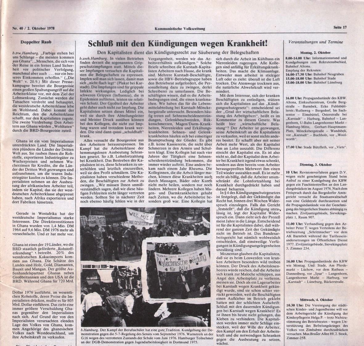 Hamburg_KVZ_1978_40_33