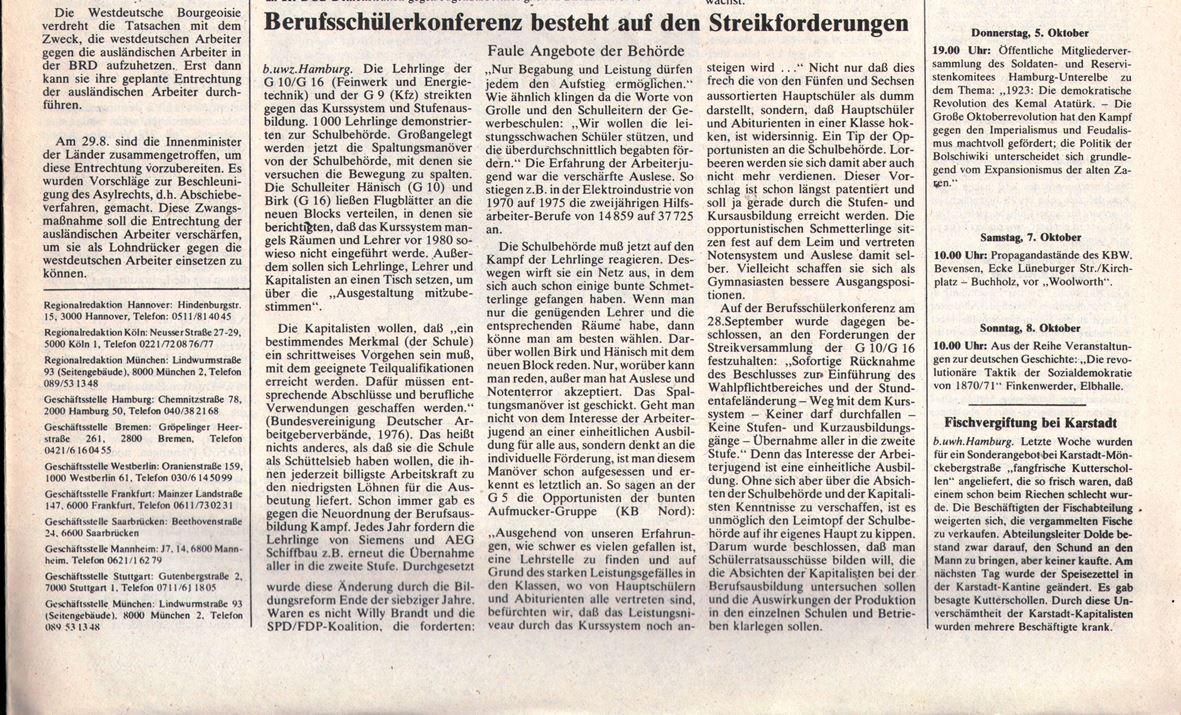 Hamburg_KVZ_1978_40_34