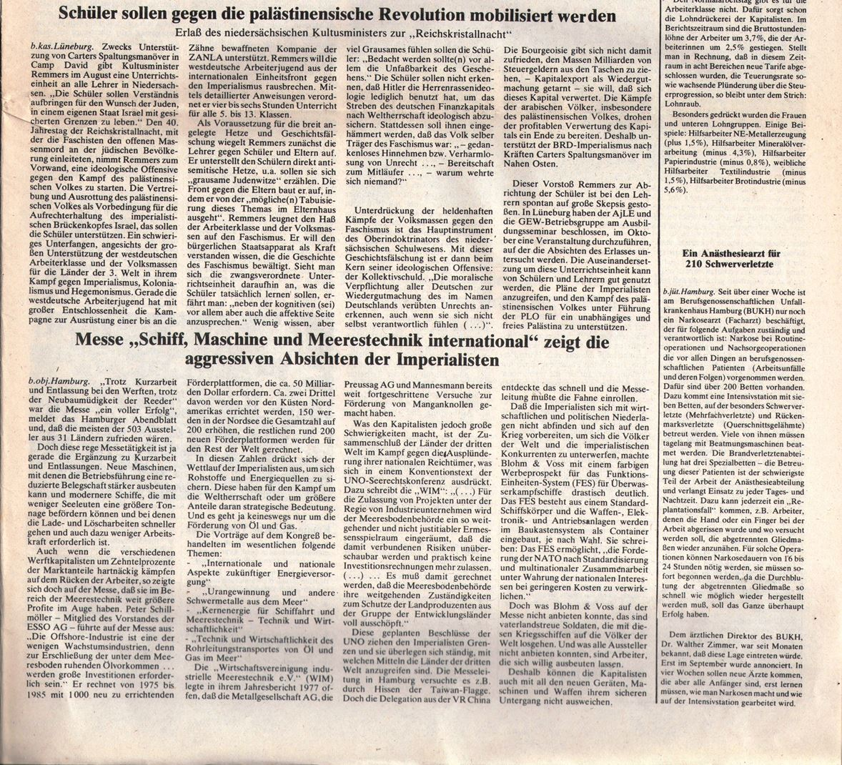 Hamburg_KVZ_1978_40_38
