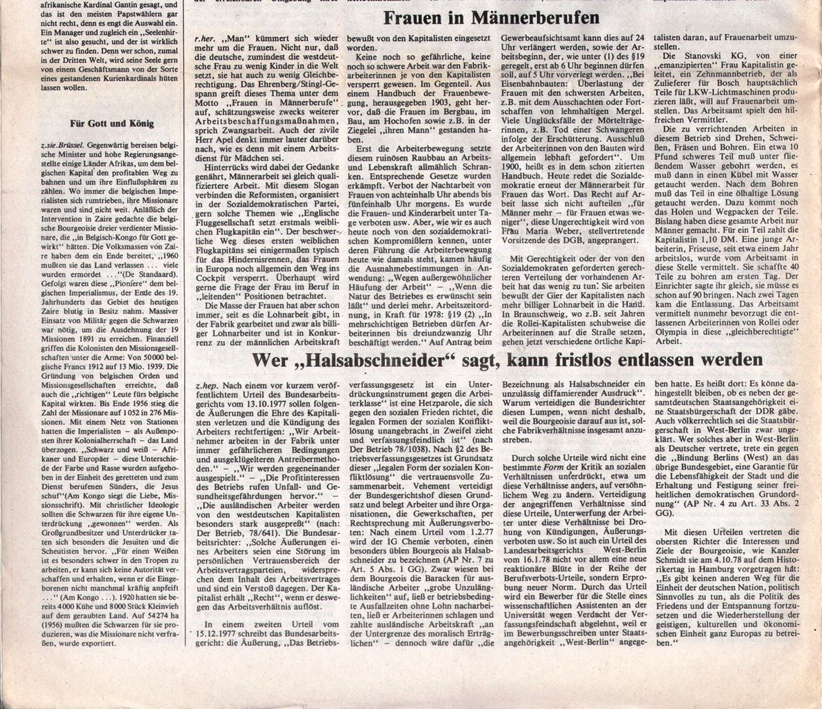 Hamburg_KVZ_1978_41_12