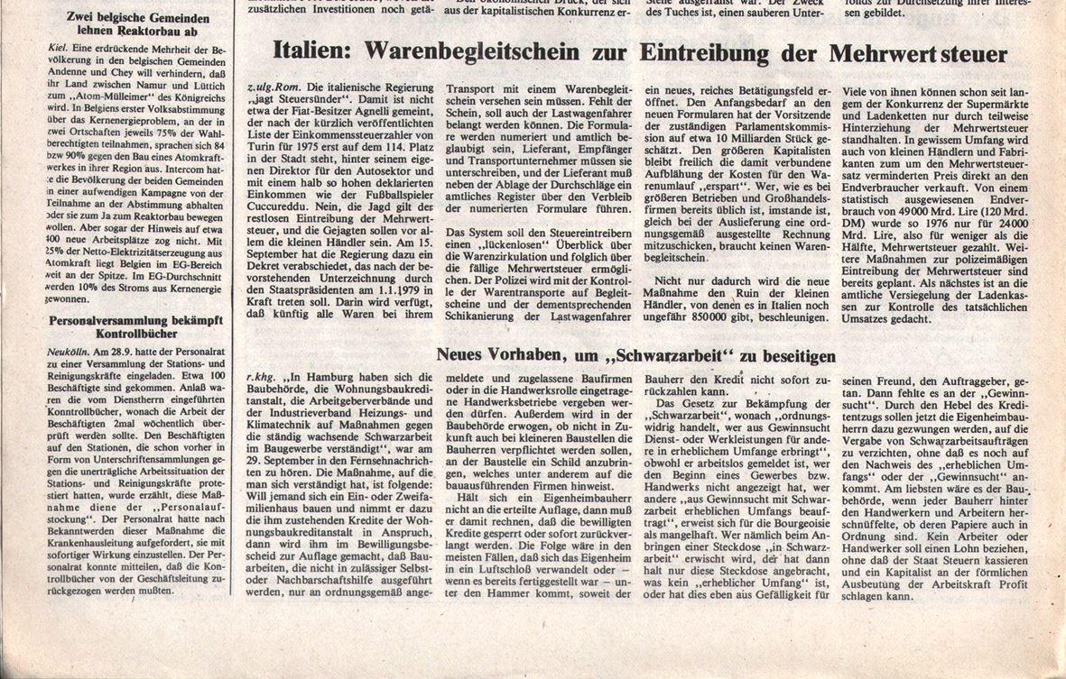 Hamburg_KVZ_1978_41_16