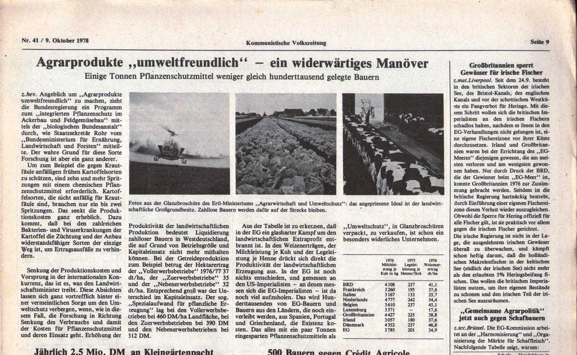 Hamburg_KVZ_1978_41_17