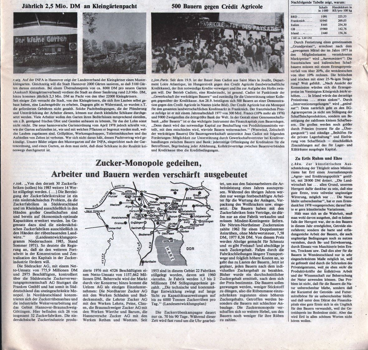 Hamburg_KVZ_1978_41_18