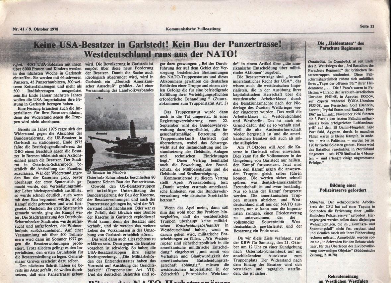 Hamburg_KVZ_1978_41_21