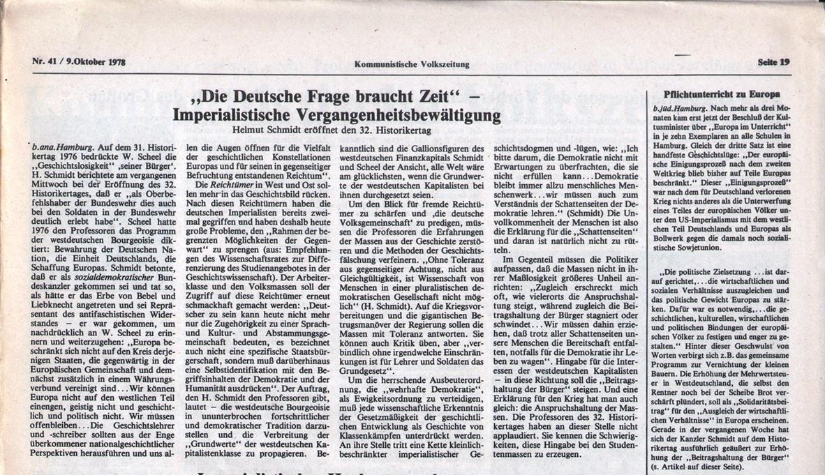 Hamburg_KVZ_1978_41_37