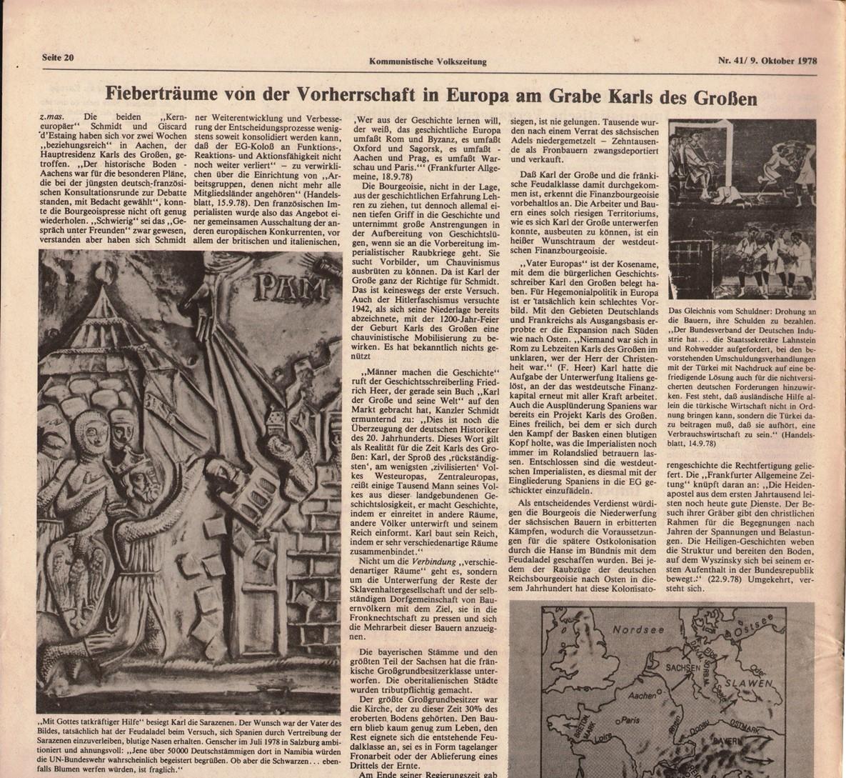 Hamburg_KVZ_1978_41_39