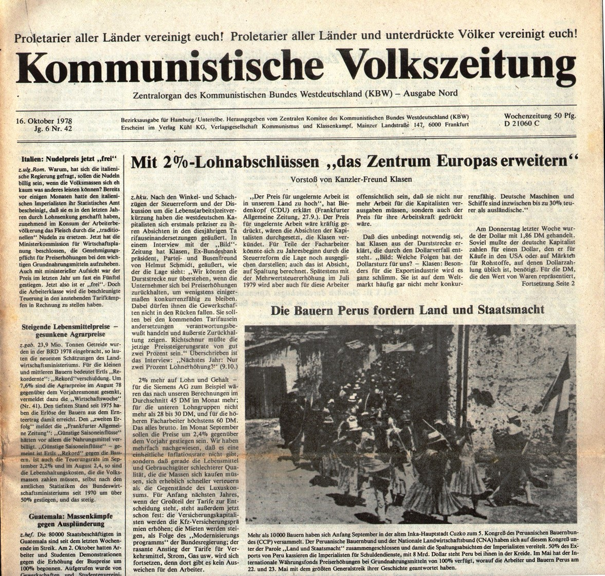 Hamburg_KVZ_1978_42_01