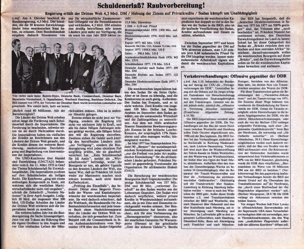Hamburg_KVZ_1978_42_06