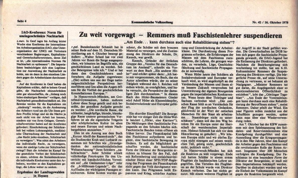 Hamburg_KVZ_1978_42_07
