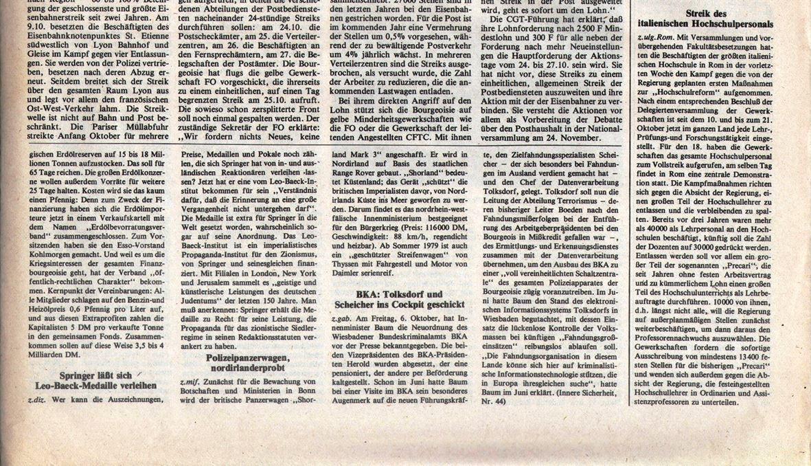 Hamburg_KVZ_1978_42_10