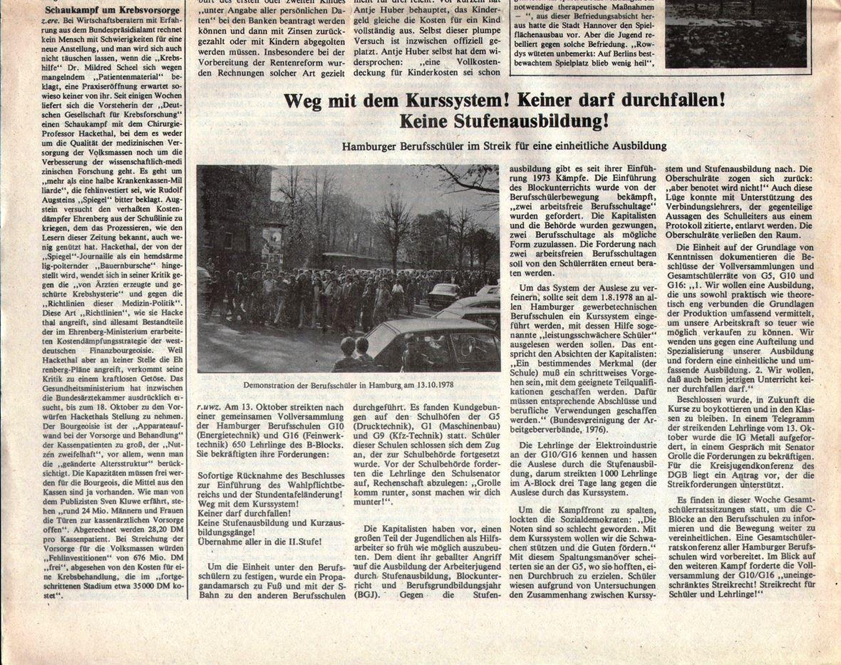 Hamburg_KVZ_1978_42_12