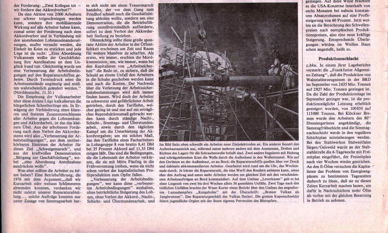 Hamburg_KVZ_1978_42_14