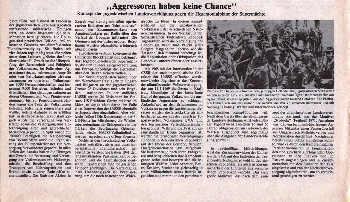 Hamburg_KVZ_1978_42_22