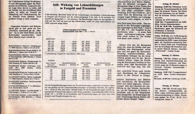 Hamburg_KVZ_1978_42_34