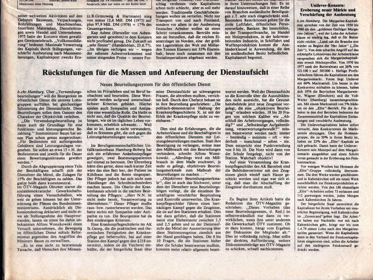 Hamburg_KVZ_1978_42_38