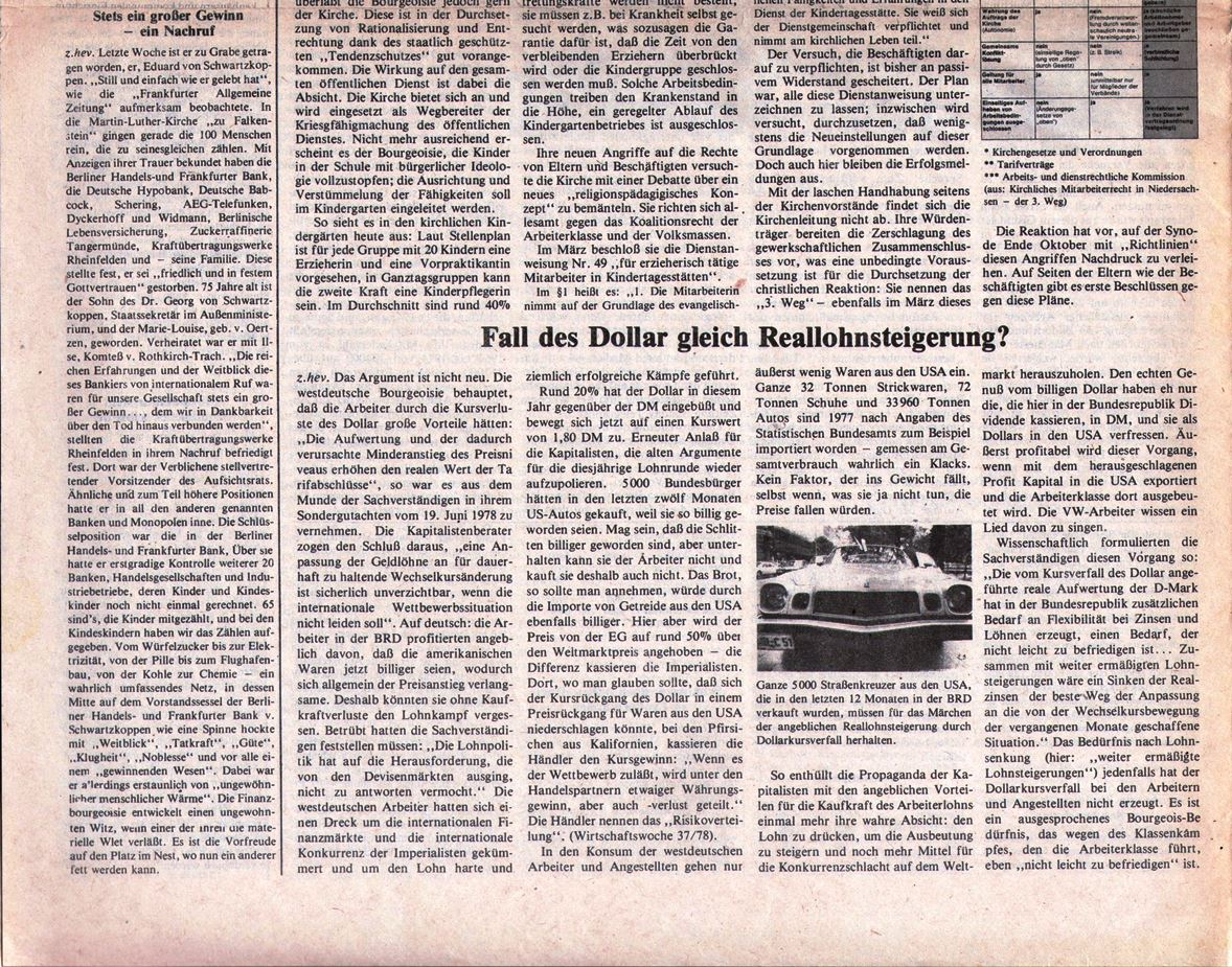 Hamburg_KVZ_1978_43_12