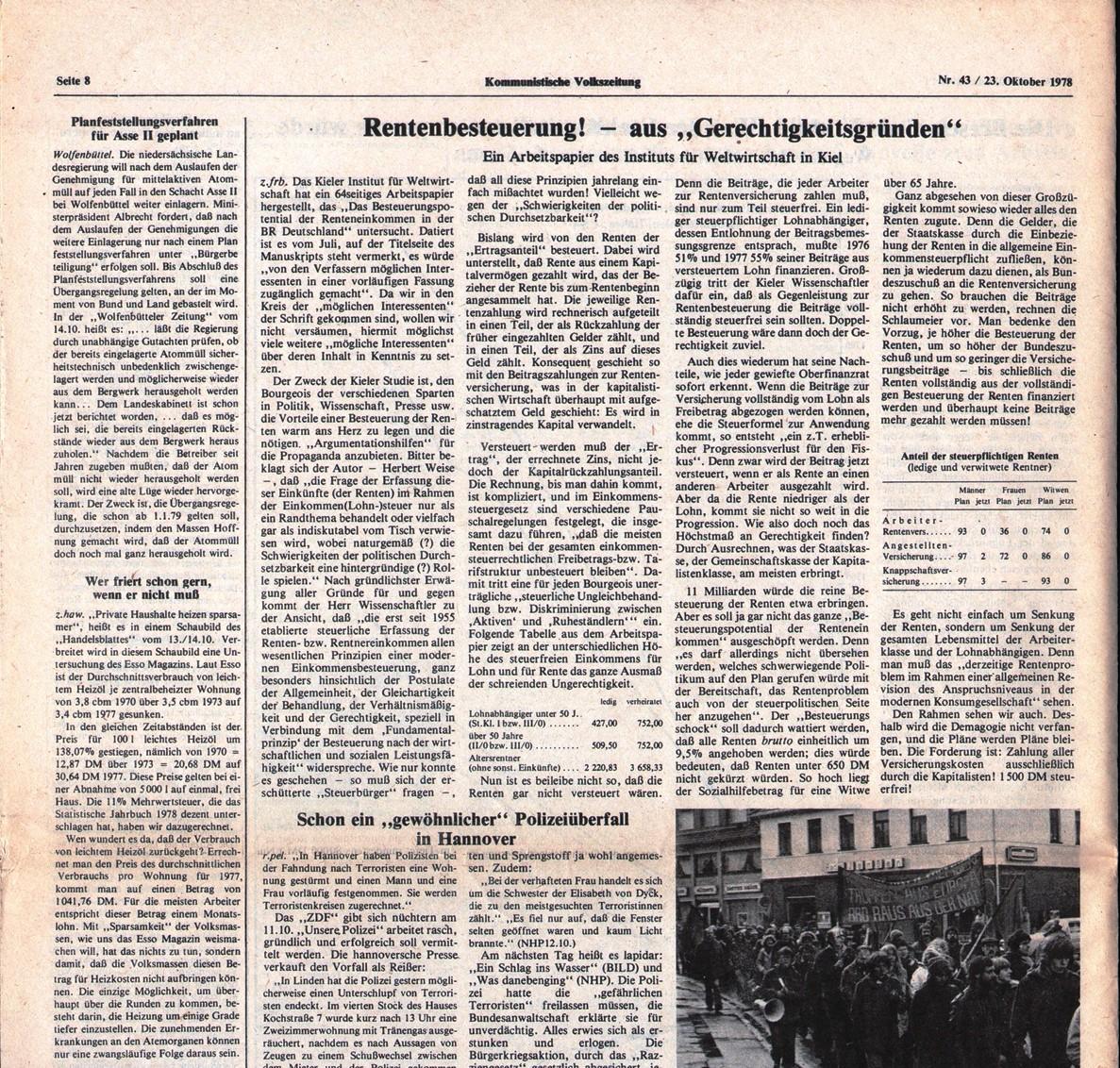 Hamburg_KVZ_1978_43_15