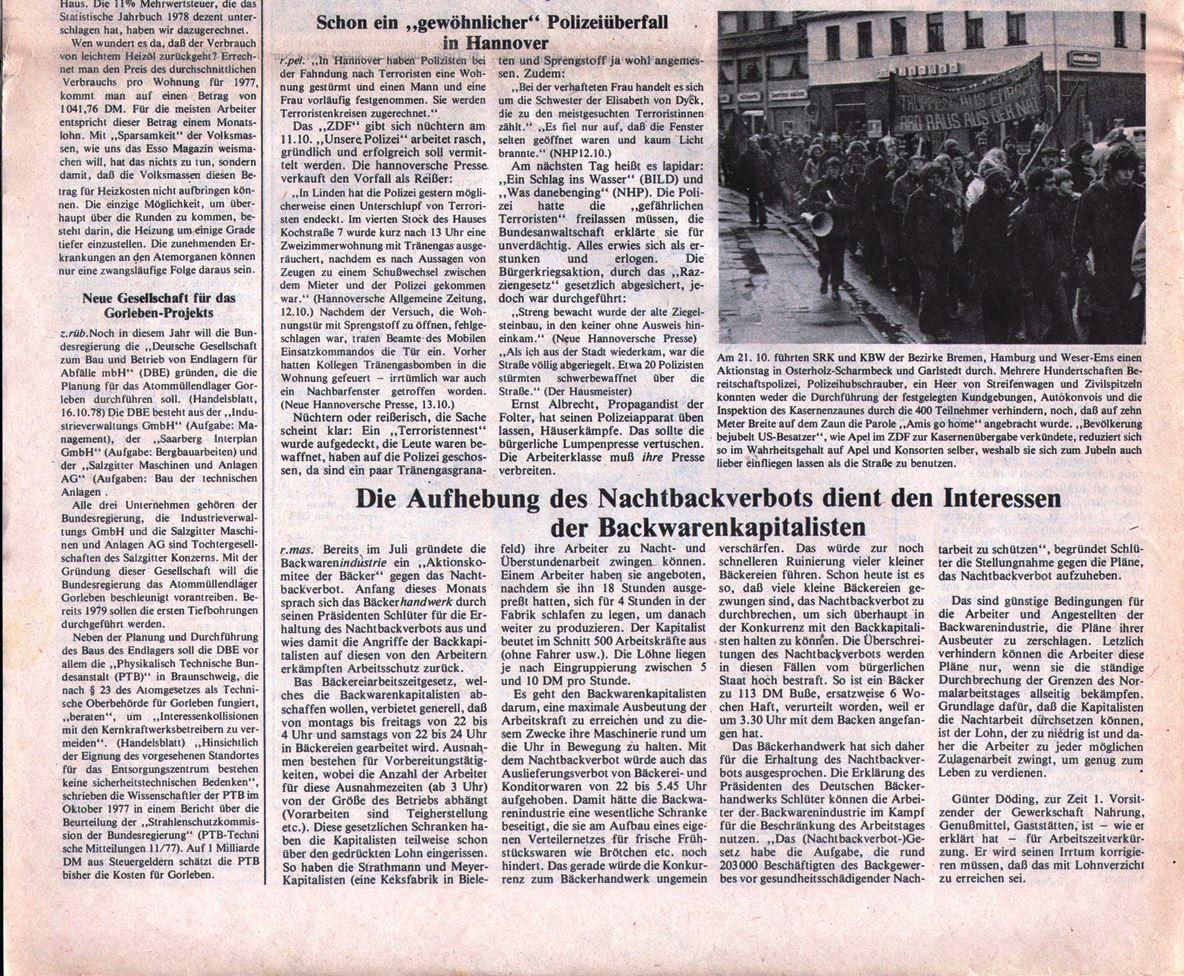 Hamburg_KVZ_1978_43_16