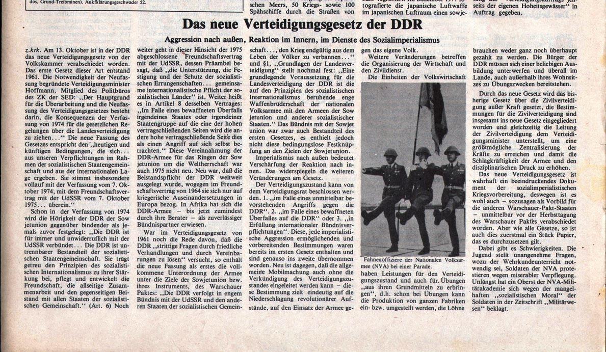 Hamburg_KVZ_1978_43_22
