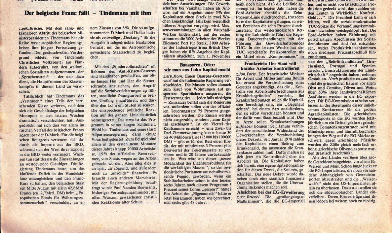 Hamburg_KVZ_1978_43_24