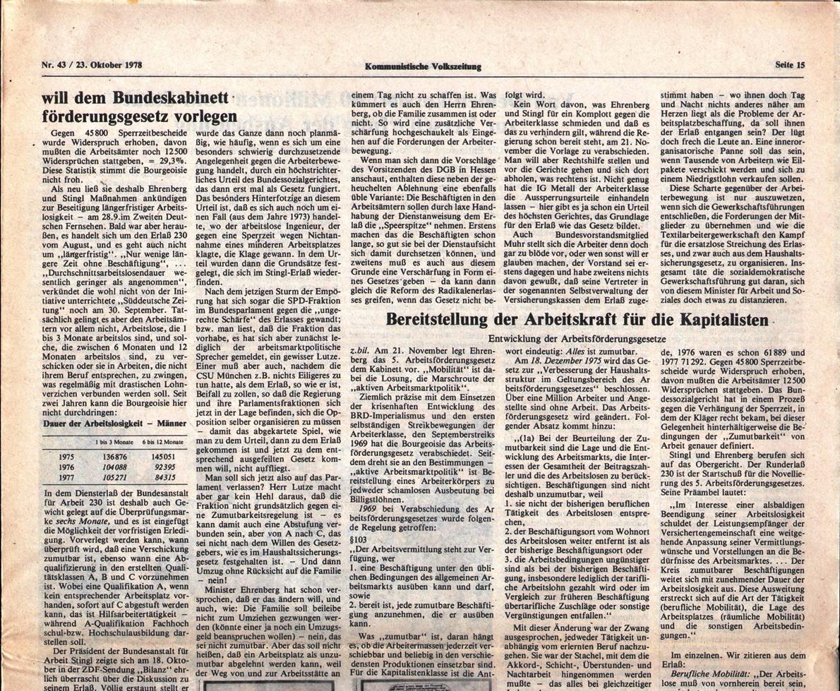 Hamburg_KVZ_1978_43_29