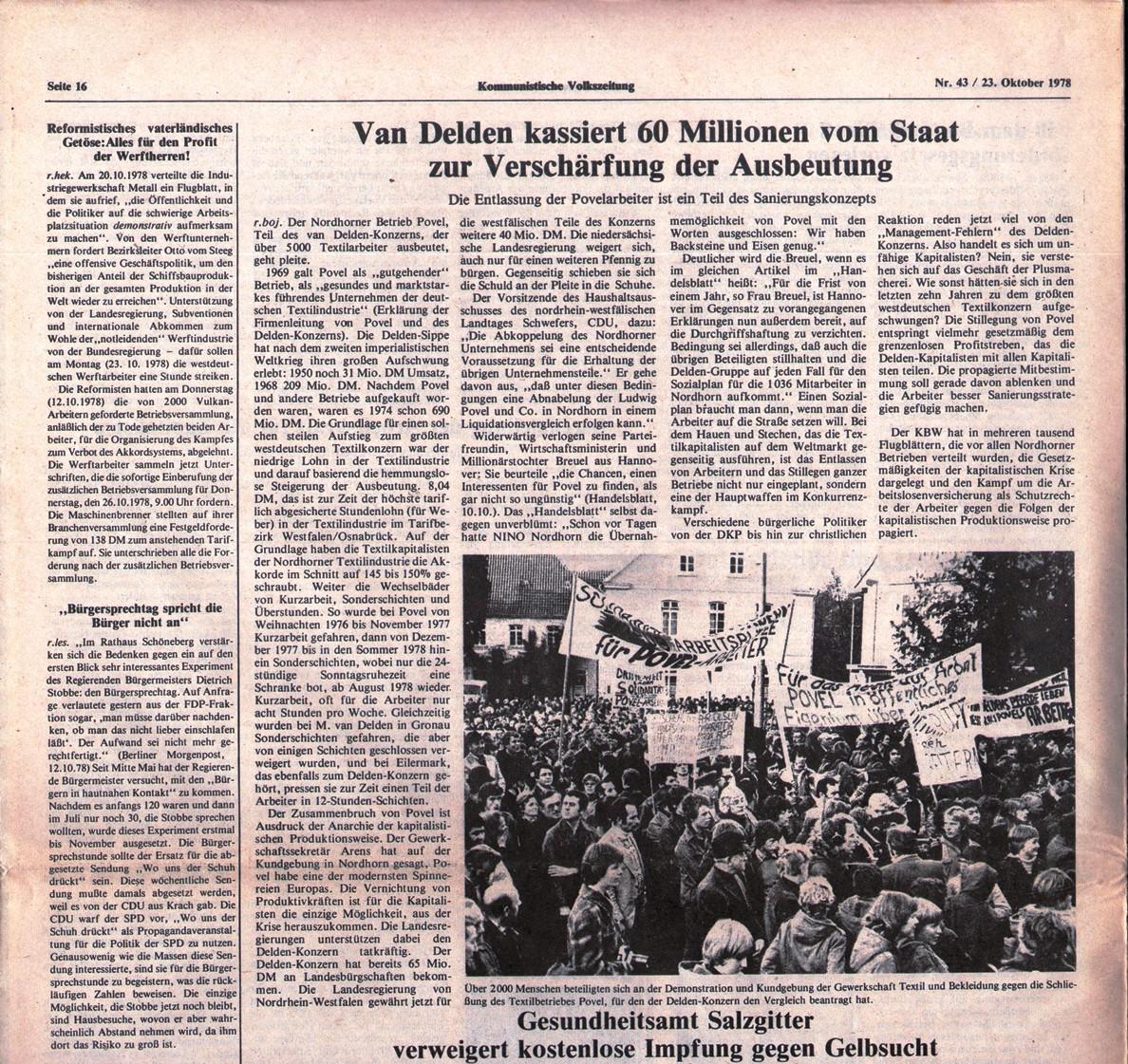 Hamburg_KVZ_1978_43_31