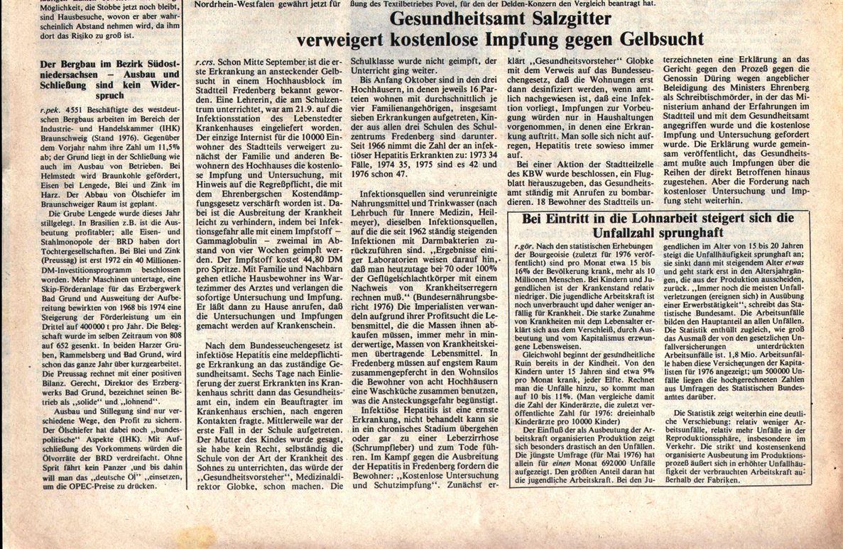 Hamburg_KVZ_1978_43_32