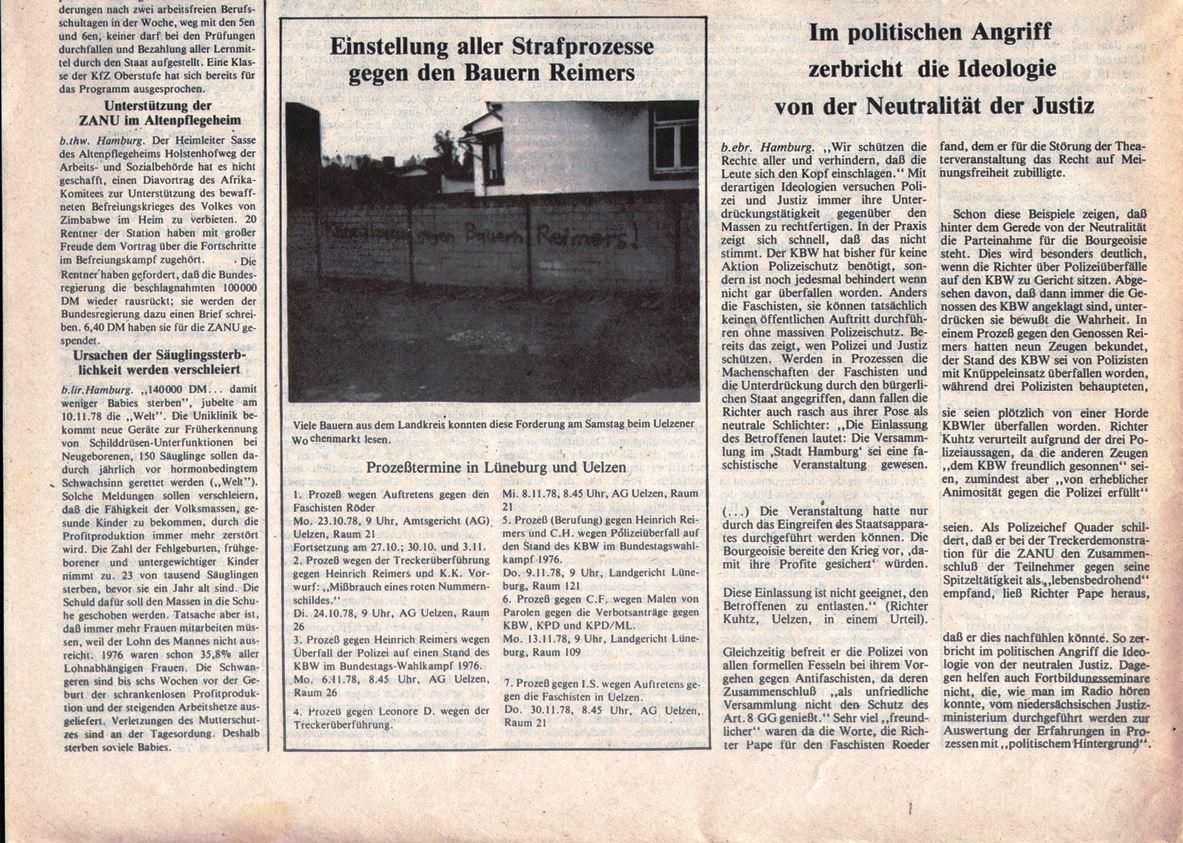 Hamburg_KVZ_1978_43_36