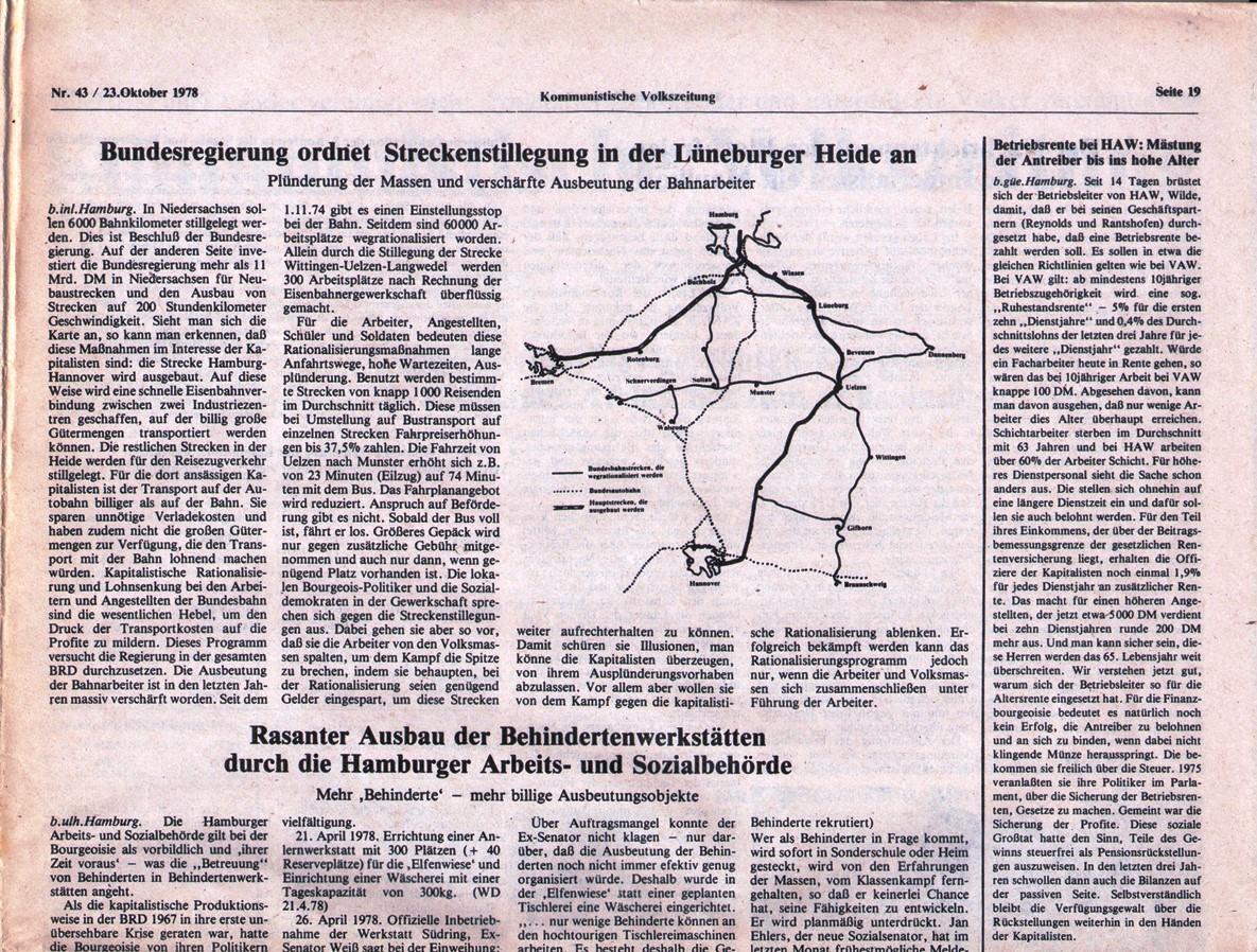Hamburg_KVZ_1978_43_37