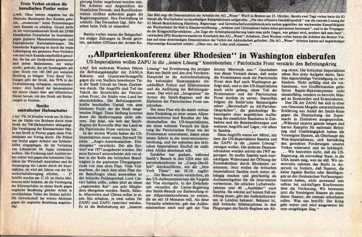 Hamburg_KVZ_1978_44_02